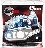 "SawStop TSBC-10R2 Table Saw Brake Cartridge For 10"" Blades"