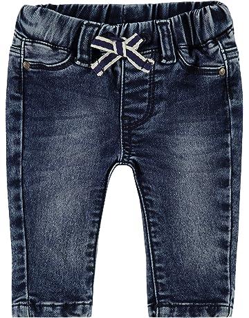 Vaqueros Unisex beb/é Noppies B Jeans Curved Venice