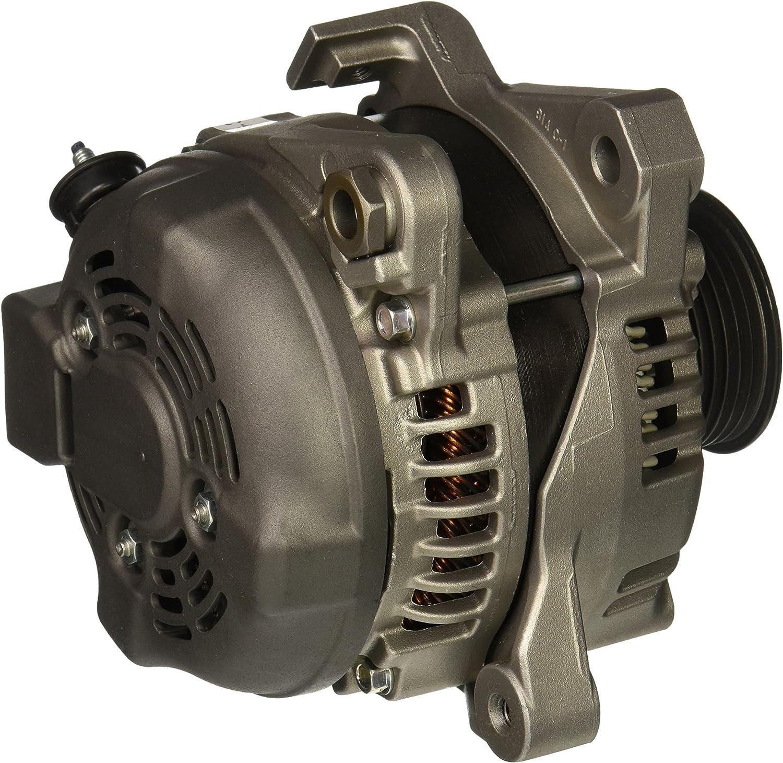 Denso 210-0547 Remanufactured Alternator
