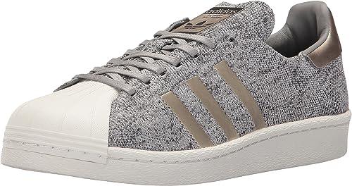 adidas Originals Men's Superstar Shoe