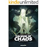 The Book of Chaos Vol. 1