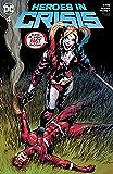 Heroes in Crisis (2018-) #4
