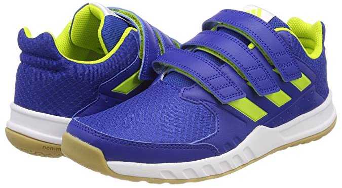 adidas Unisex Kinder Forta Gym Cf K Cg2679 Sneaker