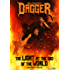 Dagger - The Light at the End of the World - A Dark Fantasy Adventure: free