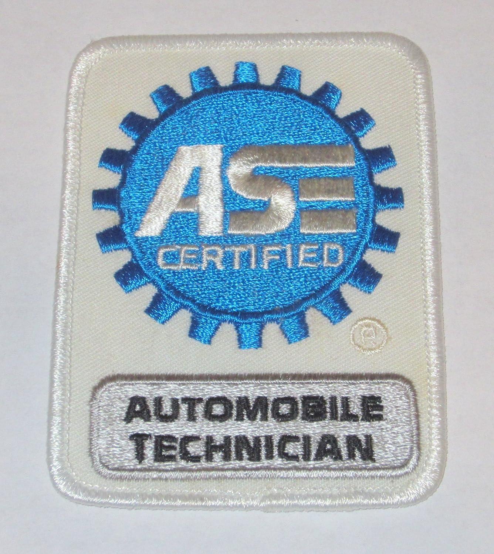 Ase Certified Women Topsimages