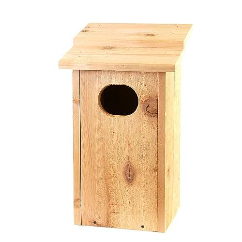 Duck Nesting Box: Amazon.com