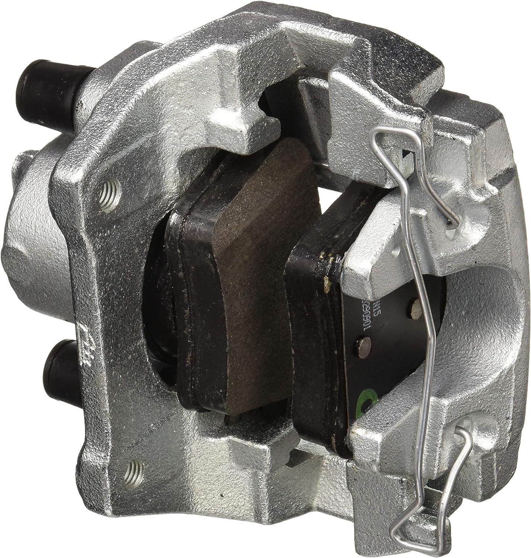 Raybestos RC12723C RPT Rust Prevention Technology Brake Caliper 1 Pack