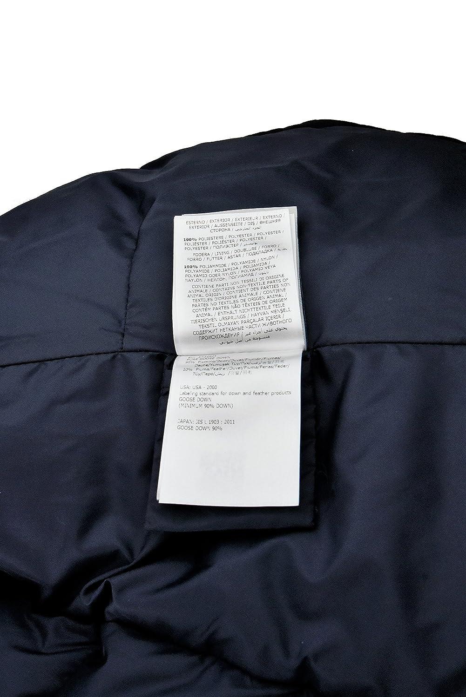MONCLER Petrea 0: Amazon.it: Abbigliamento