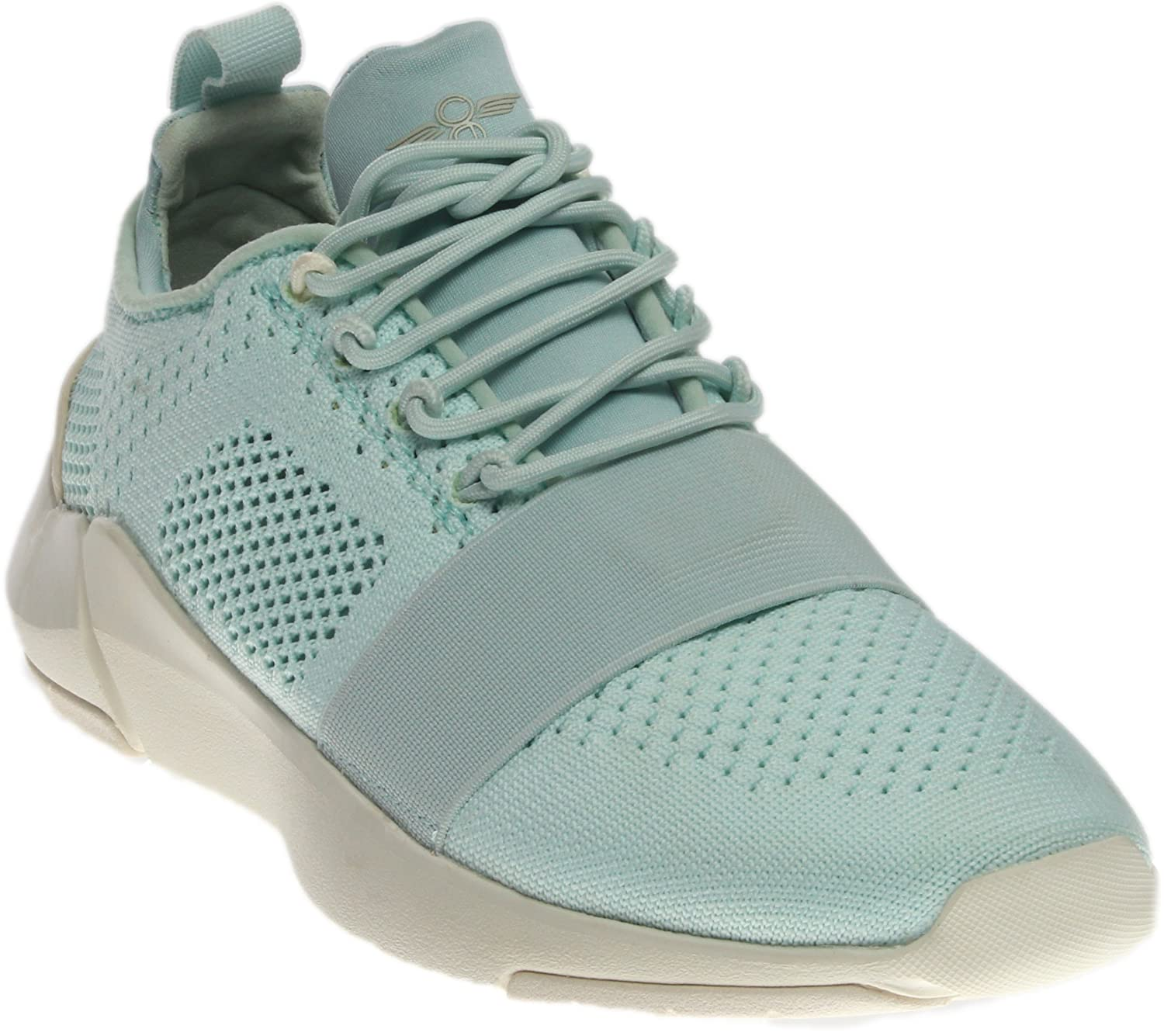 Creative Recreation Ceroni Athletic Womens Shoes