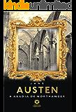 A Abadia de Northanger (Edição Bilíngue)