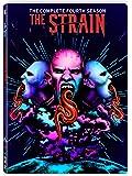 Strain, The: Season 4
