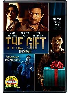 The Dark (Cc)(Includes Alternate Ending): Amazon.ca: DVD