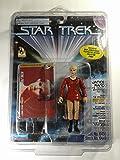 STAR TREK JANICE RAND CAPTAINS YEOMAN U.S.S ENTERPRISE NCC-1701