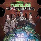Teenage Mutant Ninja Turtles/Ghostbusters II (Issues) (5 Book Series)
