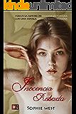 Inocencia Robada (Spanish Edition)