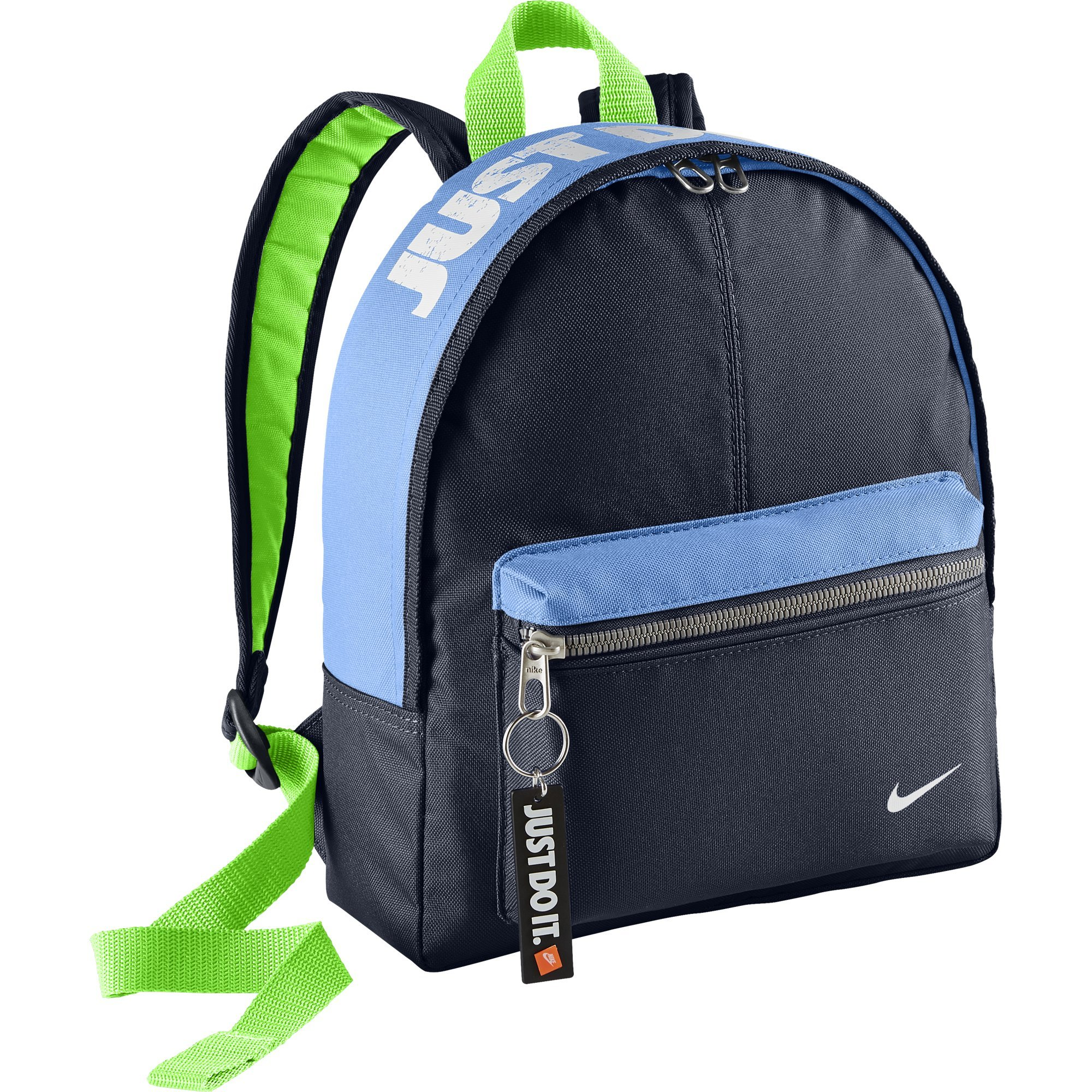 Best Rated in Children s Backpacks   Helpful Customer Reviews ... ead254d8ba623