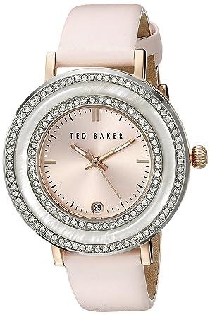 20ed6aa5 Amazon.com: Ted Baker Women's TE2124
