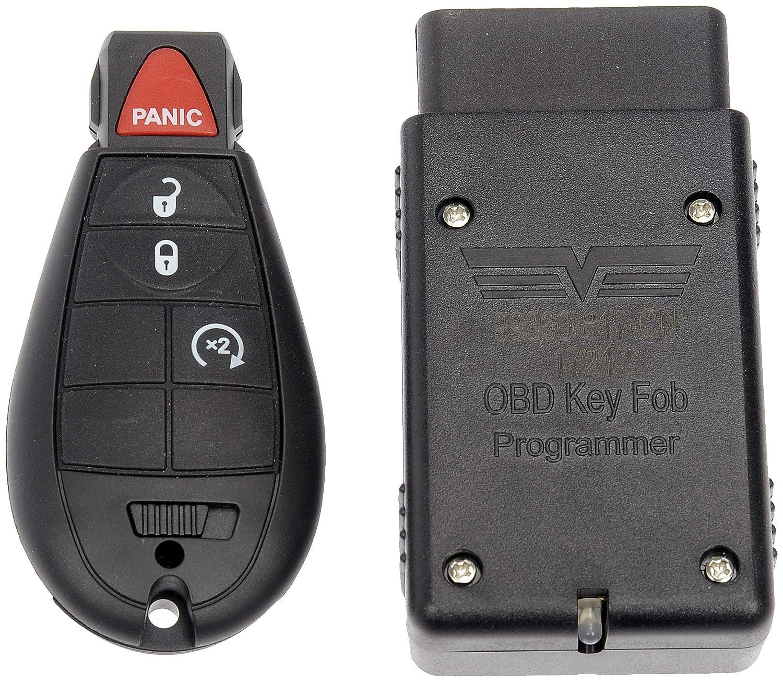 Dorman 99361 Key Fob