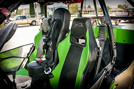 Amazing 2016 Arctic Cat Wildcat 1000 Rear Middle Bump Seat By Utv Caraccident5 Cool Chair Designs And Ideas Caraccident5Info