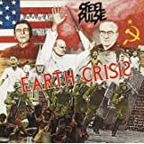 Earth Crisis (Expanded & Remastered)