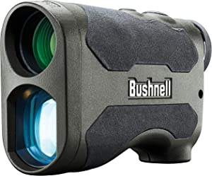 Bushnell Engage Hunting Laser Rangefinder_LE1300SBL
