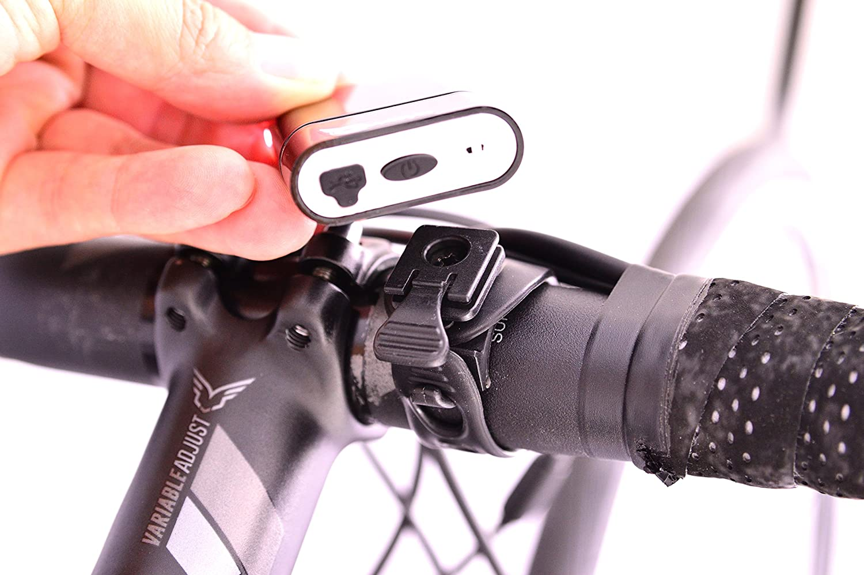 Owleye Replacement Compact 70 Savvy Mounting Anti Theft Mounting Strap Owleye Shou Meng Enterprise Compact 70 Headlight