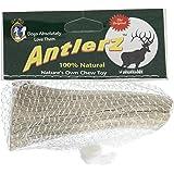 QT Dog Antlerz Deer Antler Dog Chew Large