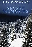 Secret Memories: A Gripping Mystery- Book 0
