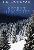 Secret Memories: A Gripping Mystery- Book 0 (English Edition)