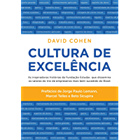 Cultura de excelência: As inspiradoras histórias da Fundação Estudar, que dissemina os valores do trio de empresários mais bem-sucedido do Brasil