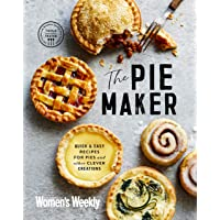 The Pie Maker