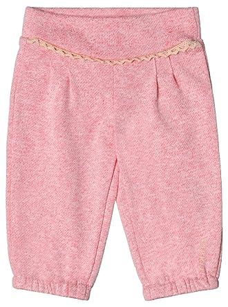 ESPRIT KIDS Unisex Baby Jogginghose