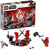 LEGO Star Wars Elite Praetorian Guard Battle Pack 75225 Building Toy