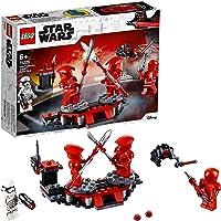LEGO Star Wars 75225 Elite Praetorian Guard Battle Pack