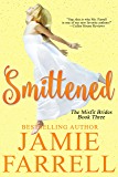 Smittened (Misfit Brides Book 3)