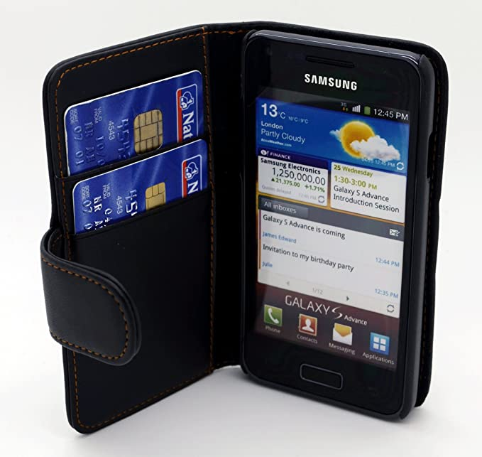 amazon cover samsung advance