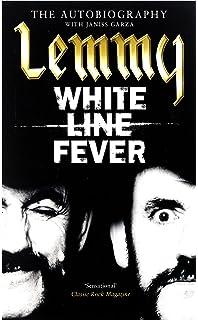 White Line Fever Lemmy Pdf