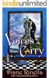 Voices Carry (The Rock And Roll Fantasy Collection)