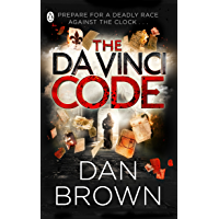 The Da Vinci Code (Abridged Edition) (English Edition)
