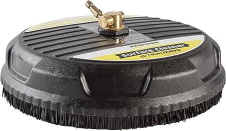 Karcher 15-Inch Pressure Washer Surface Cleaner