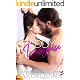 Daddy in Disguise (Crescent Cove Book 7)