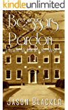 Beggar's Pardon (A Lady Marmalade Mystery Book 1)