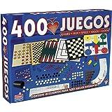 Falomir - Juego Reunidos 400 Juegos 32-1317