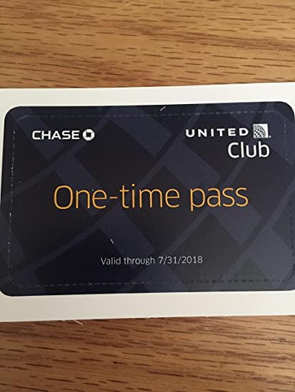 Amazon united airline club lounge pass expires july 31 2018 amazon united airline club lounge pass expires july 31 2018 everything else colourmoves