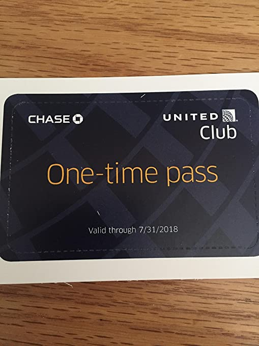Amazon united airline club lounge pass expires july 31 2018 united airline club lounge pass expires july 31 2018 colourmoves