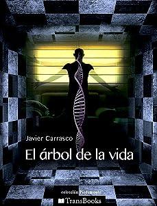 El árbol de la vida (Spanish Edition)