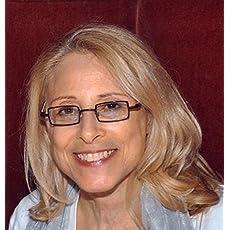 Margo Berman