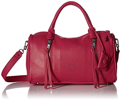 c1cbe2570aa65a Handtasche Leder Liebeskind Handtaschen CmSchuheamp; Saras 32 3KT1JcFl