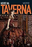 Noite na Taverna - Volume 1. Coleção HQ