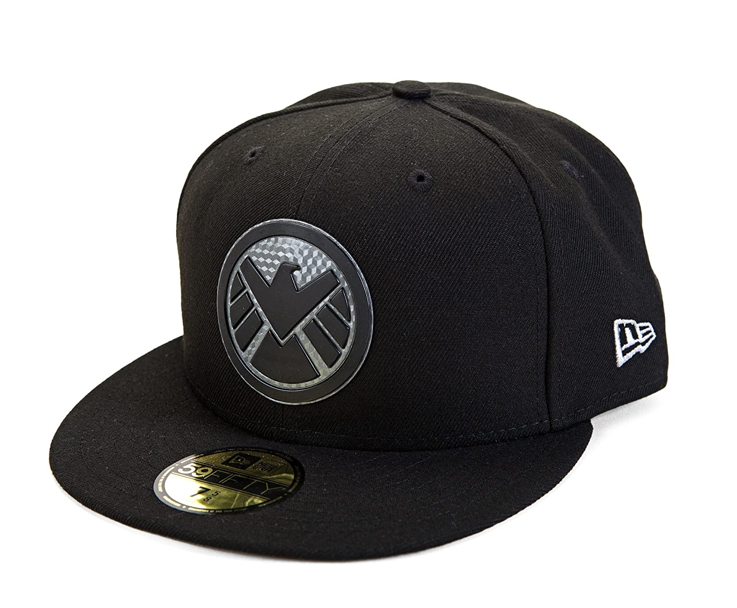 Diamond Distributors HAT メンズ B079QJH643 7.25
